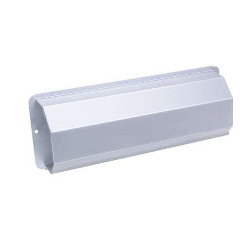 Rottner PESCARA bílá - Rottner Box na noviny PESCARA bílá
