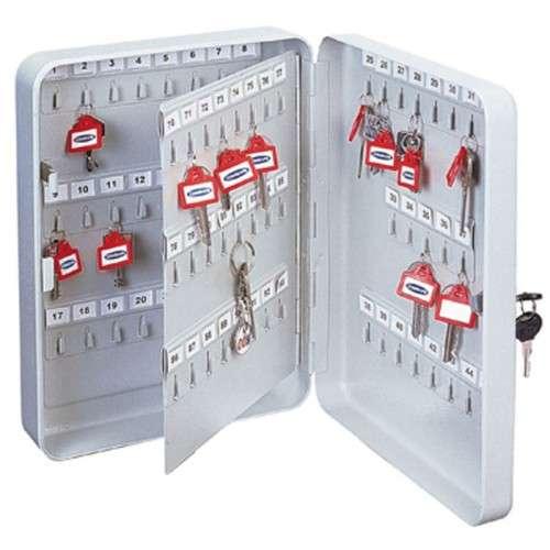 Rottner TS93 - Rottner Skříňka na klíče TS93